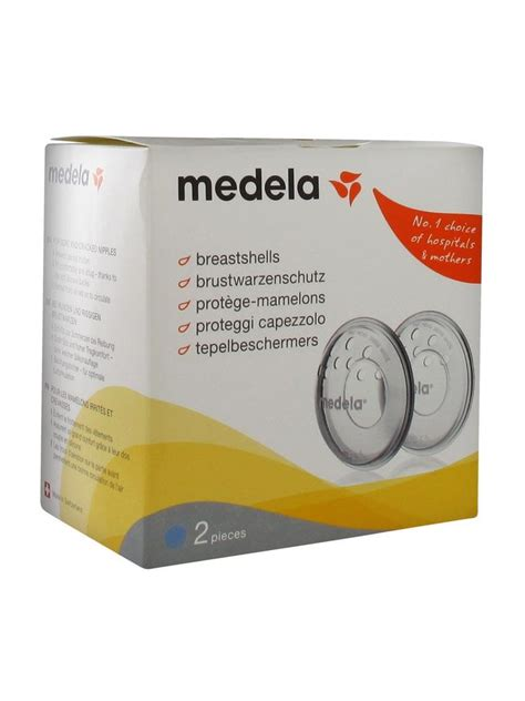 Medela Breast Shells medela 2 breastshells buy at low price here