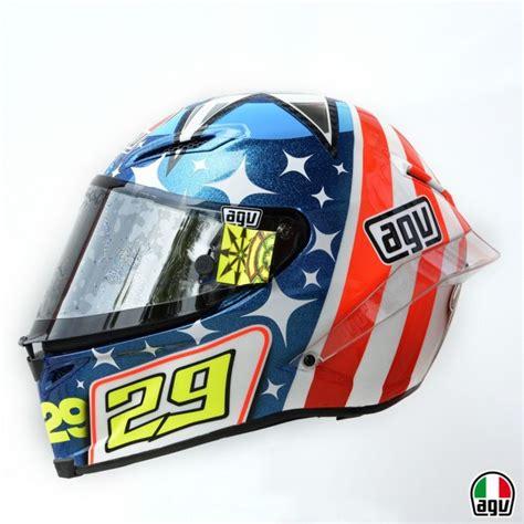 design helmet motogp andrea iannone 2013 indy motogp helmet replica race helmets