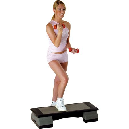 step a casa 10 ejercicios para quemar grasa 1001 consejos
