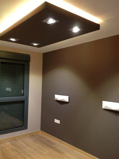 what size ceiling fan for 10x10 room la escayola pladur y las tiras led hacen buen equipo