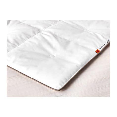 ikea down comforter blekvide comforter warmer full queen ikea