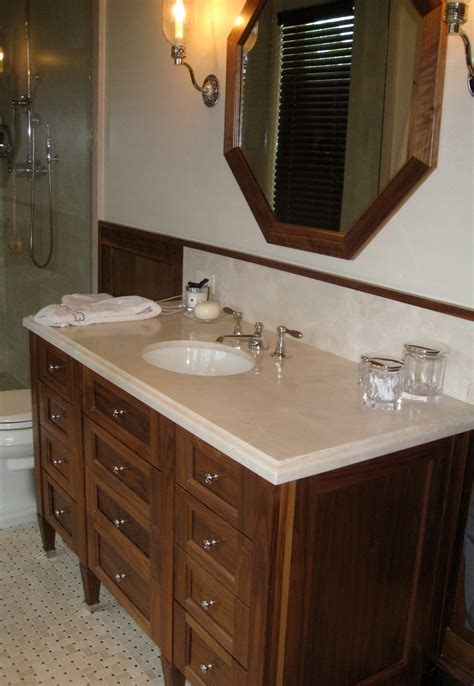 bathroom cabinets miami custom bathroom cabinets miami 002 j j cabinets