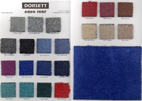 boat carpet material marine boat carpet vinyl decking hulliner fabric