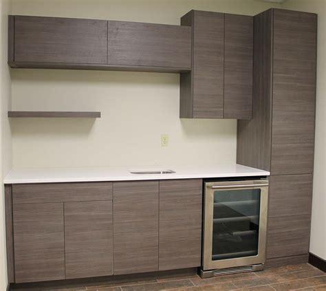 eurostyle kitchen cabinets lava euro custom cabinets