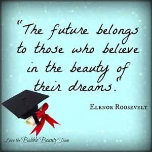 graduation quotes quotation inspiration