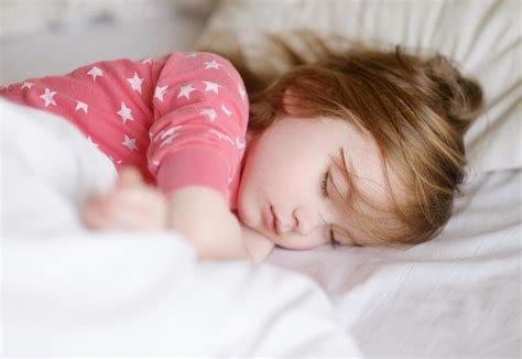 these are our sleep habits sciencenordic how to create good sleeping habits in children