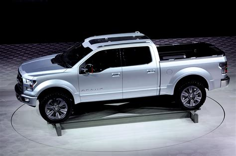 future ford f150 2014 ford f150 atlas price and release future cars 2014