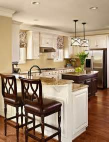 Off White Painted Kitchen Cabinets by Kitchen Cabinets On Pinterest Cabinets Cabinet Colors