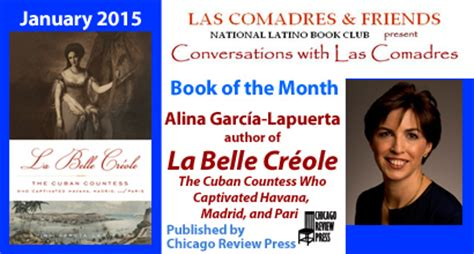 Book Review Of The Month Club By Jackie Clune by La Cr 233 Ole Alina Garc 237 A Lapuerta Book Club