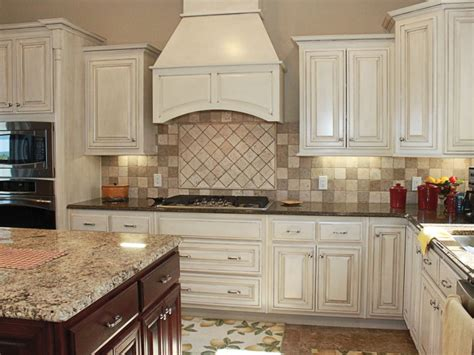custom painted kitchen cabinets the cabinets plus cabinets