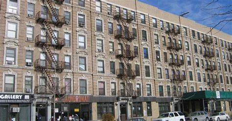 section 8 nyc apartments affordable housing buildings new york pictures to pin on