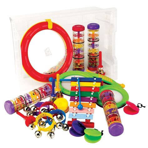 new year song for eyfs key stage one set early years set early years