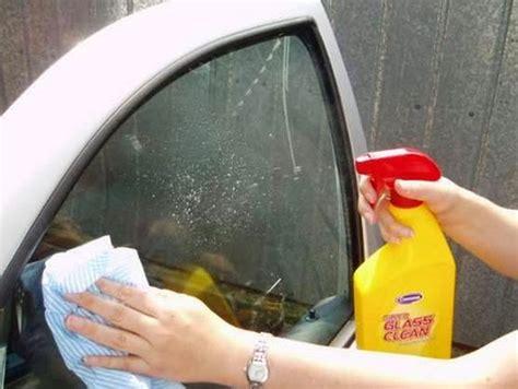Pembersih Jamur Pada Kaca Mobil cara membersihkan jamur kaca mobil mobilku org