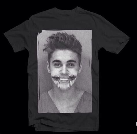 pin by chelsea swain on chelsea grin justin bieber band merch