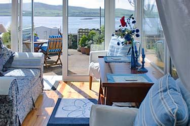 bed and breakfast in ireland book a b b in dingle town kerry rooms from 60 00