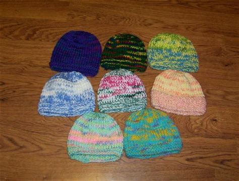 charity knitting groups free knitting patterns baby beanie hats wallpaper