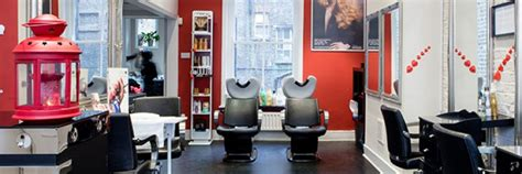 hair and makeup salon london hair and beauty salon clapham hairdresser in battersea