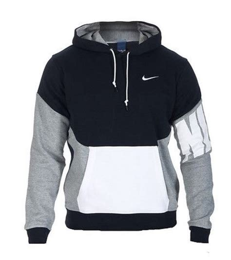 White Sweater S White Jaket Jaket Hoodie Berkualitas jacket nike hoodie black grey white sweater black white pullover menswear nike nike