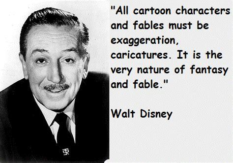 biography movie about walt disney walt disney movie quotes famous quotesgram