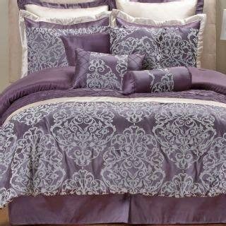 fingerhut bedding pin by vanessa nadia moylan on master bedroom idea pinterest