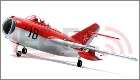 edf motors rc planes china mig 15 edf rc plane with retracts china aeroplane