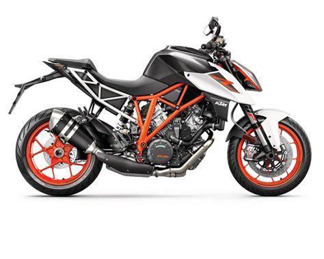 Ktm Super Duke Motorrad Online by Motorrad Konfigurator Ktm Motorrad Bild Idee