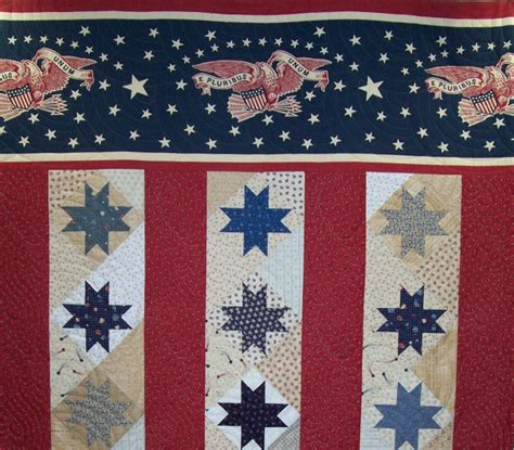 pin by deborah on eagle veteran quilts