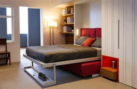 le jugendzimmer junge jugendzimmer mit schrankbett sehen cool aus archzine net