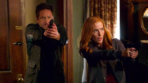 x files season 11 will there be one the x files creator chris carter won t return without