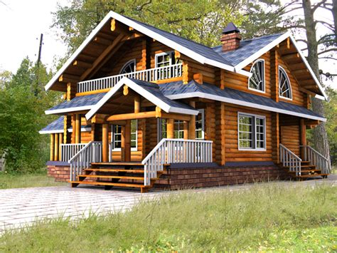 wooden house hotel r best hotel deal site