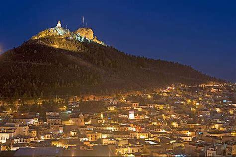 imagenes bonitas de zacatecas zacatecas entre las 5 ciudades m 225 s baratas para vivir del