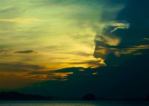 film lion on sky flickr photo sharing