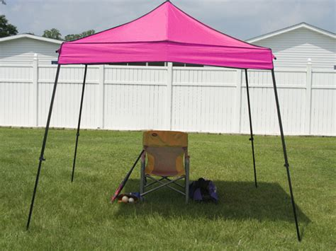 home design pop up gazebo canopy design inspiring pink 10x10 canopy tent pink