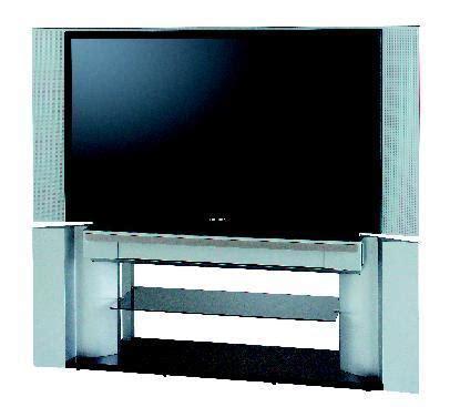 toshiba 52hm95 52 inch hd dlp projection tv (refurb
