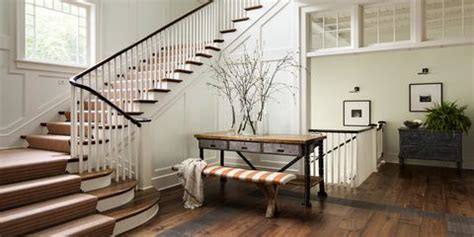 27 stylish staircase decorating ideas staircase wall decor