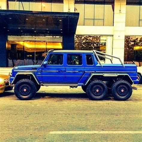mercedes truck lifted image gallery lifted mercedes 6x6