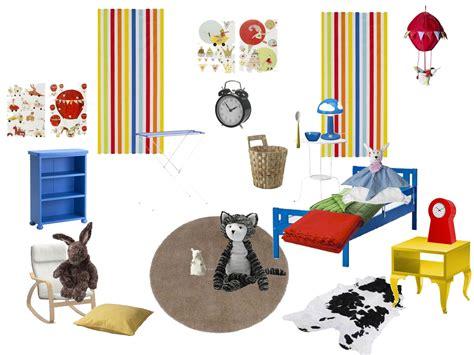 ikea items may 171 2010 171 buymodernbaby com