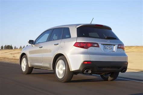 buy car manuals 2010 acura rdx parking system owners manual warranty 2013 acura mdx acura owners site upcomingcarshq com