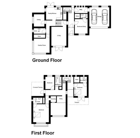 2d floor plan software 2d drawing gallery floor plans house plans