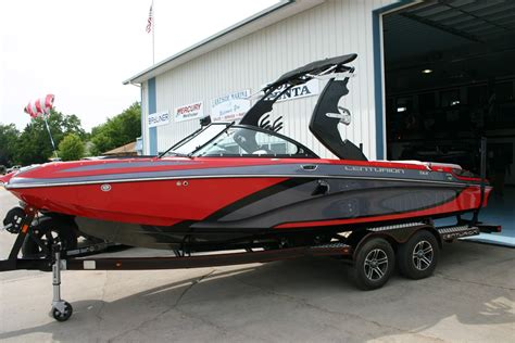 2015 centurion enzo fs22 base boat price call for a list - Centurion Boats Options