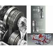 Garage Ebneter AG B&252hler Appenzell AR  Subaru Technik
