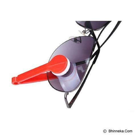 Pembersih Lensa jual dunia microfiber pembersih lensa kacamata