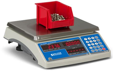 salter brecknell b12060 electronic counting scale capacity 60 lb x 0 01 lb 30 kg x 0 005 kg salter brecknell b130 parts counting scale 60 lb