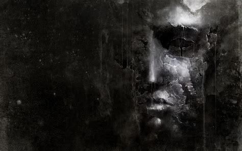 wallpaper dark man hd dark background 618 hdwarena