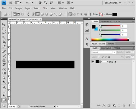 membuat banner online keren cara membuat banner keren versi go blog go blog