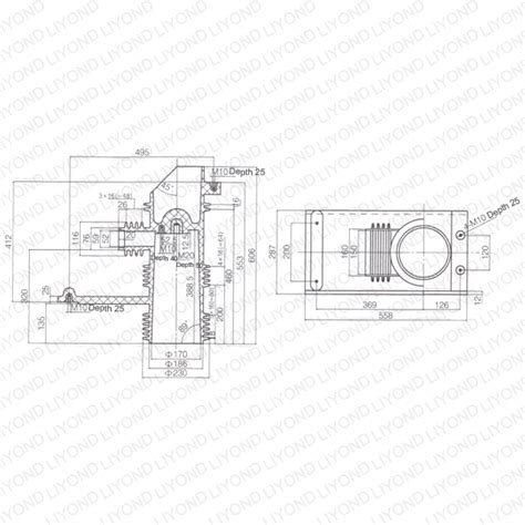 100 abb switchgear wiring diagram abb abb automatic