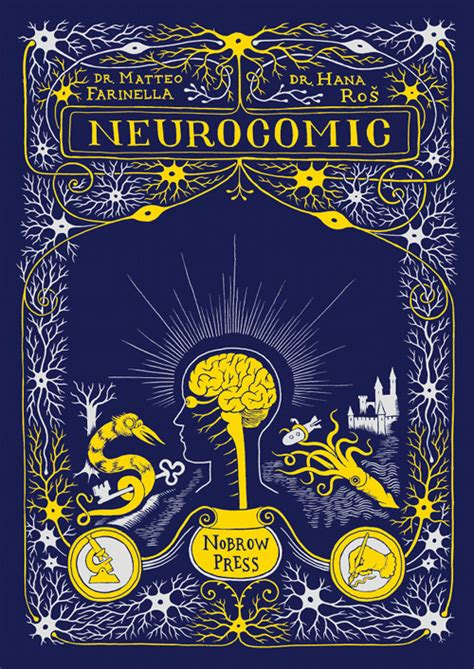Novel Scappa Per By Dini Fitria Ebook neurocomic un graphic novel per raccontare come funziona il cervello fumettologica