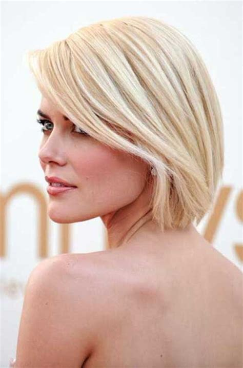 bob hairstyles in blonde 50 best short blonde hairstyles 2014 2015 short