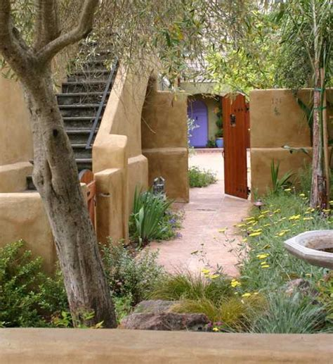 beautiful landscaping ideas  backyard designs