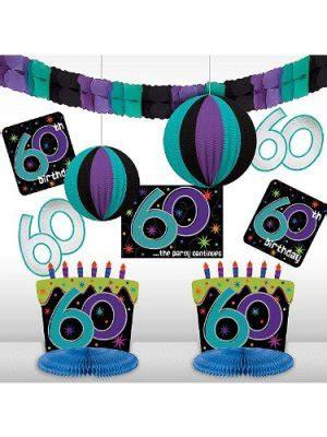 Th Milestone  Ee  Birthday Ee    Ee  Party Ee    Ee  Ideas Ee    Ee  Birthday Ee    Ee  Party Ee    Ee  Ideas Ee